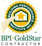 BPI Gold Star